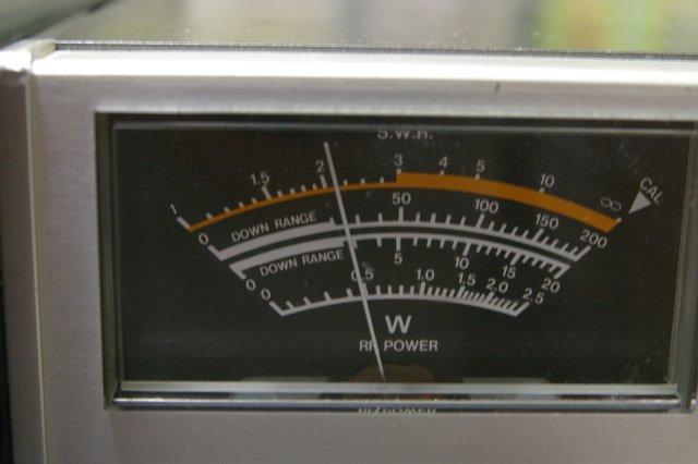 IMGP2049