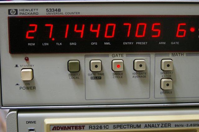IMGP3406