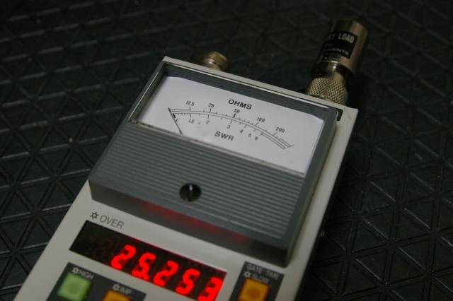 IMGP1455