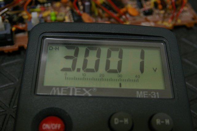 IMGP2988