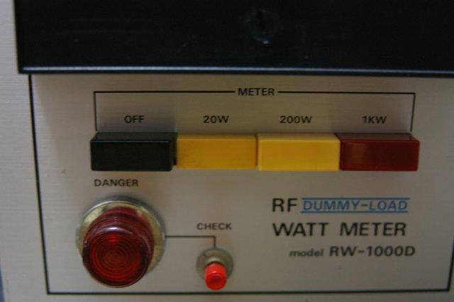 IMGP2478