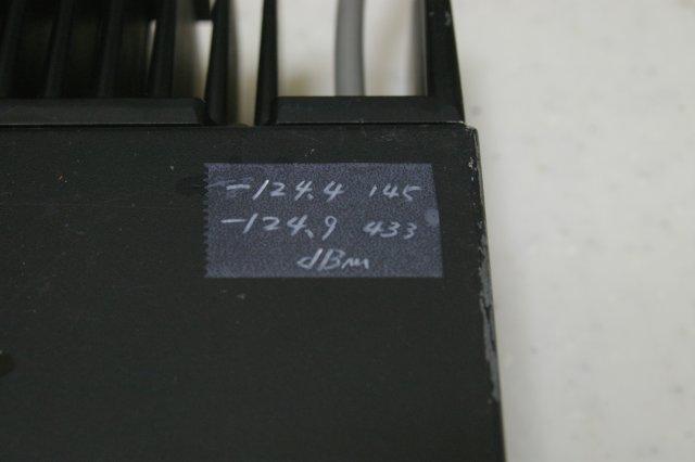 IMGP2522