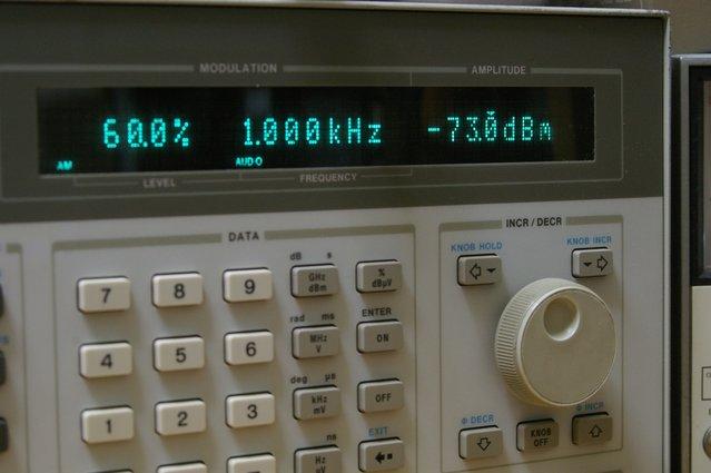IMGP3457