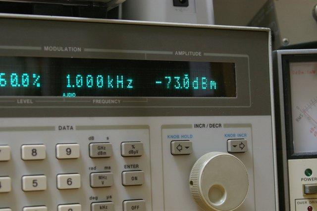 IMGP3025