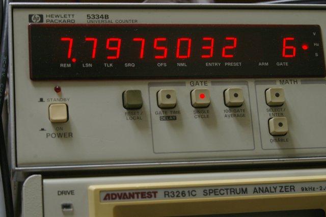 IMGP2558