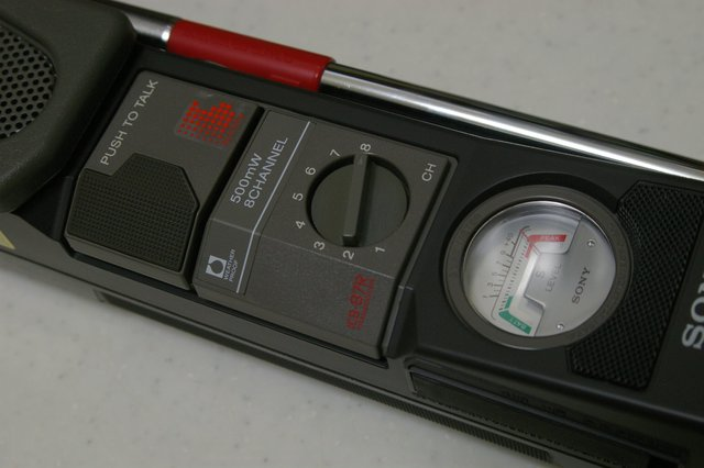IMGP3008