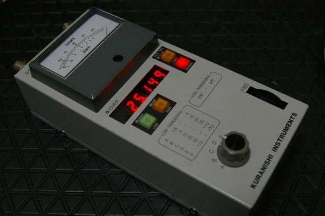 IMGP1459