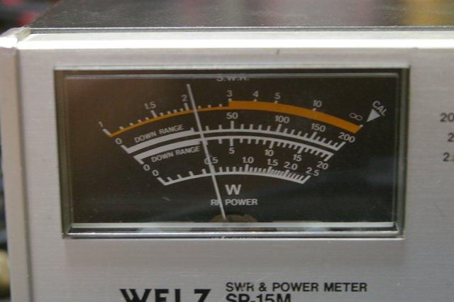 IMGP3023
