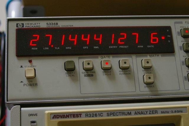 IMGP2999