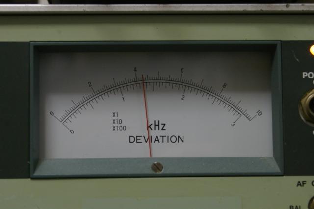 IMGP1425