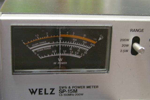 IMGP2058