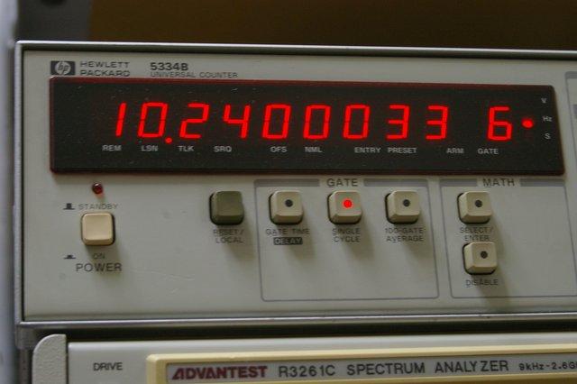 IMGP3019