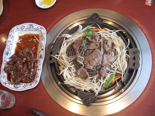 116滝川市 松尾ジンギスカン本店�_R