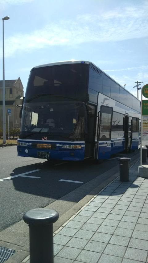 DSC_0185
