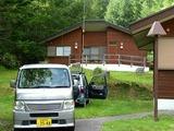 JR8YIJキャンプ7