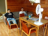 JR8YIJキャンプ1