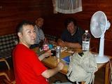 JR8YIJキャンプ19