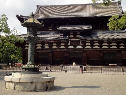 京都 028 (1280x960)
