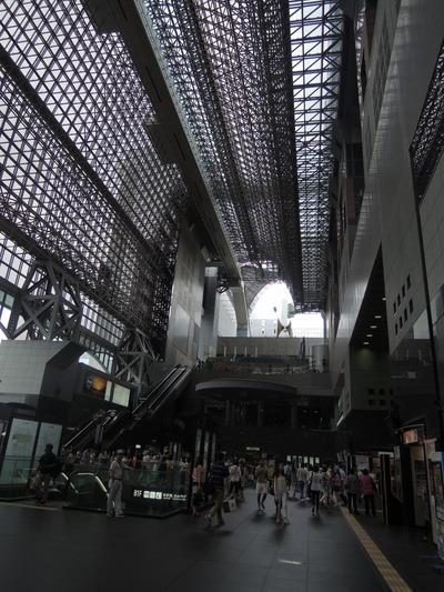 京都 005 (960x1280)