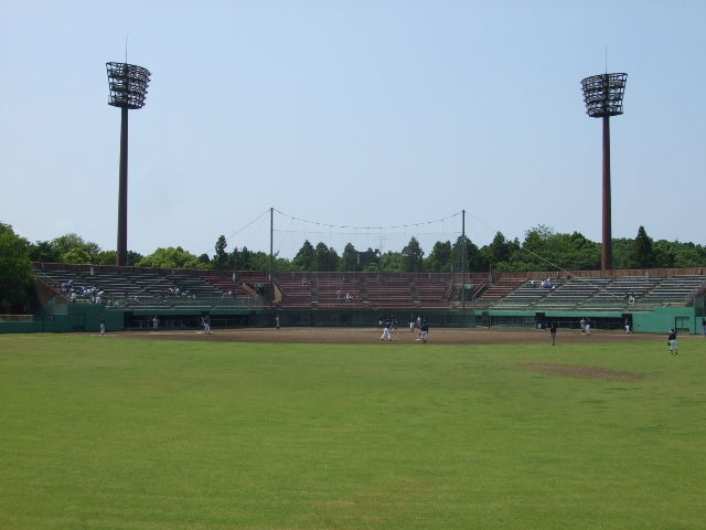 江東区軟式野球連盟 - kotobbl ページ!