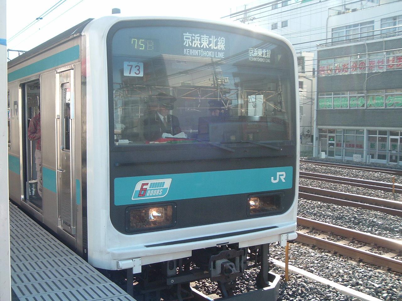 df4a477f.jpg