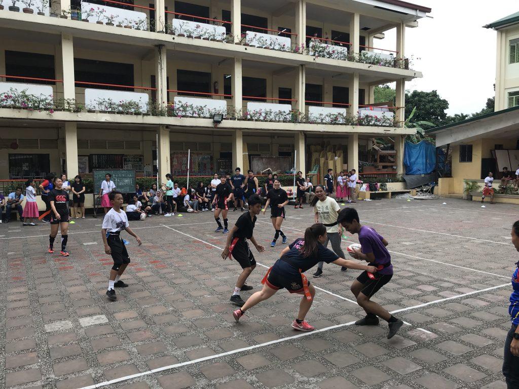 JRNRSYSフィリピン2