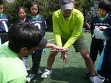 小田コーチ