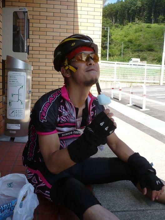 https://livedoor.blogimg.jp/js1ktr/imgs/1/7/17beb09c.jpg