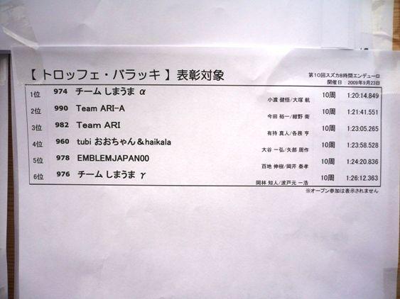 https://livedoor.blogimg.jp/js1ktr/imgs/a/1/a1c4eb96.jpg