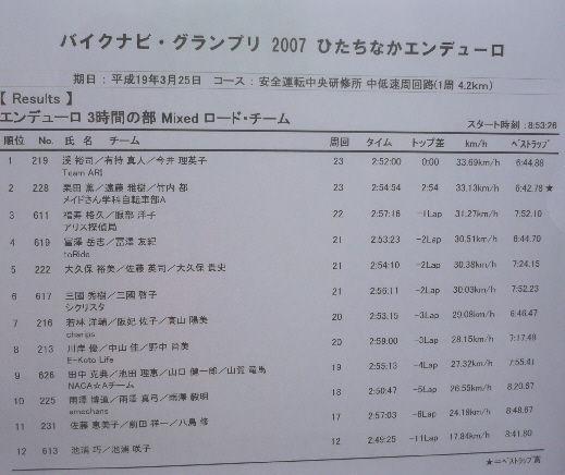 https://livedoor.blogimg.jp/js1ktr/imgs/a/f/af76a09c.jpg