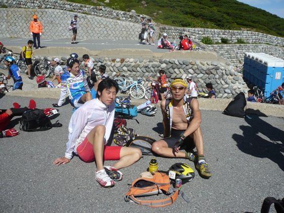 https://livedoor.blogimg.jp/js1ktr/imgs/b/5/b5ef5147.jpg