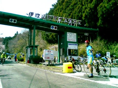 https://livedoor.blogimg.jp/js1ktr/imgs/b/b/bbde6db1.jpg