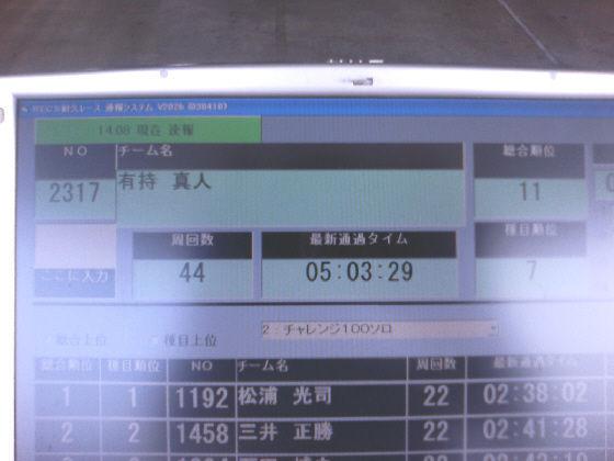 https://livedoor.blogimg.jp/js1ktr/imgs/d/3/d34a7783.jpg