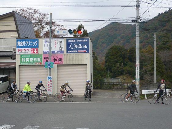https://livedoor.blogimg.jp/js1ktr/imgs/f/3/f313e4a0.jpg