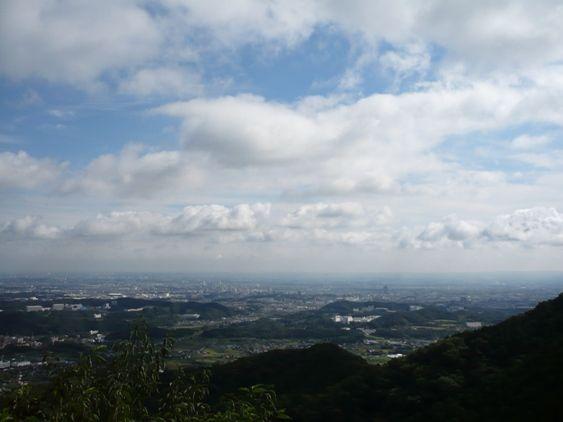 https://livedoor.blogimg.jp/js1ktr/imgs/f/8/f80e6808.jpg