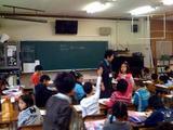 100112奈良女子1