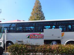 DSCF2330