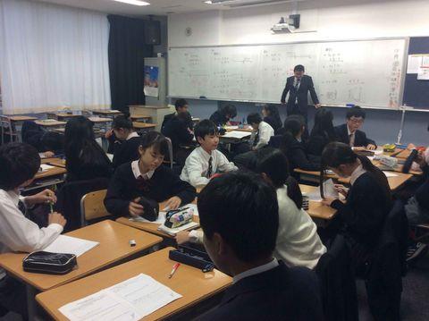 加藤先生送付版『工学院中学校ICT宣言』樹立への道のり_page004