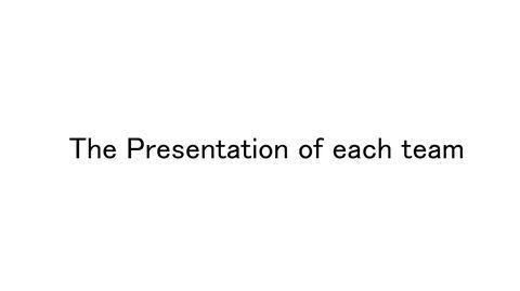 加藤先生送付版『工学院中学校ICT宣言』樹立への道のり_page008
