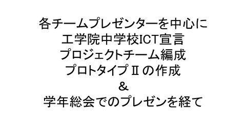 加藤先生送付版『工学院中学校ICT宣言』樹立への道のり_page015