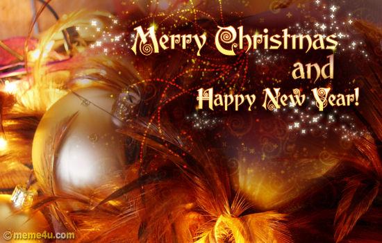 670-merry-christmas