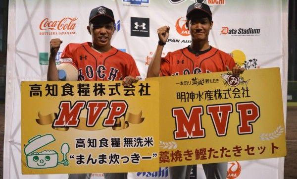 昌平高校野球部 -  年/埼玉県の高校野球 - 球 …