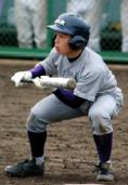 ryouheisato