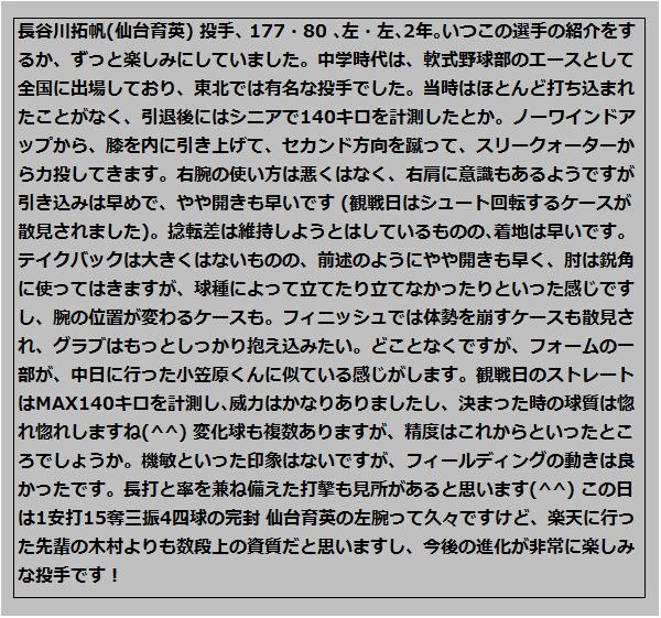 ホーム - 舞鶴野球連盟公式サイト