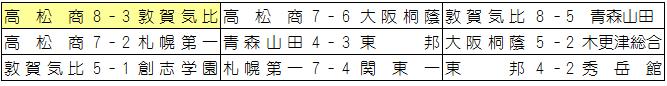 jingu-2