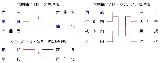 201379daisen