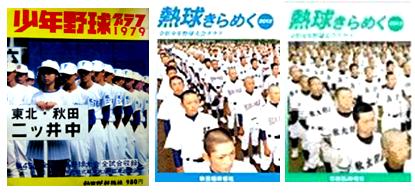 sakigakebook