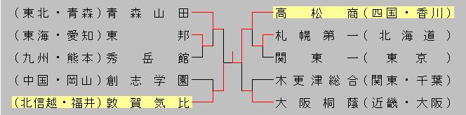 jingu-1