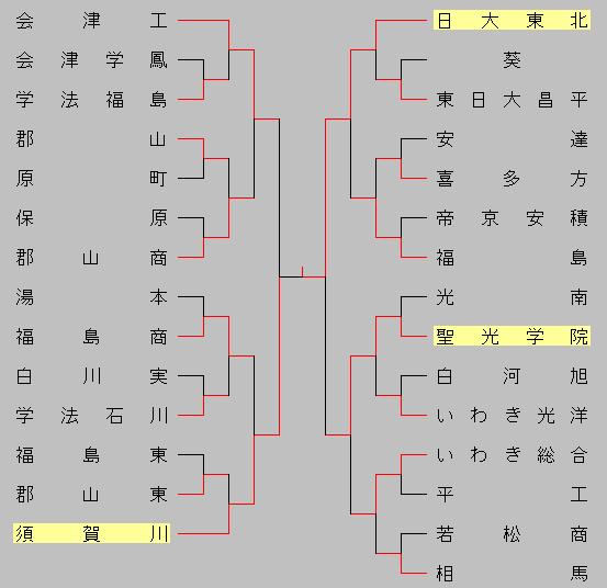 2013akifukusima