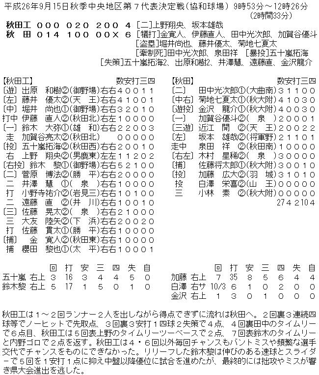 20140915-3